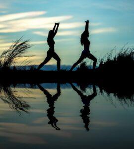Waterelement_gezond-de-winter-door_yoga-leeuwarden_yoga-met-joska