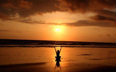De positieve effecten van Yoga
