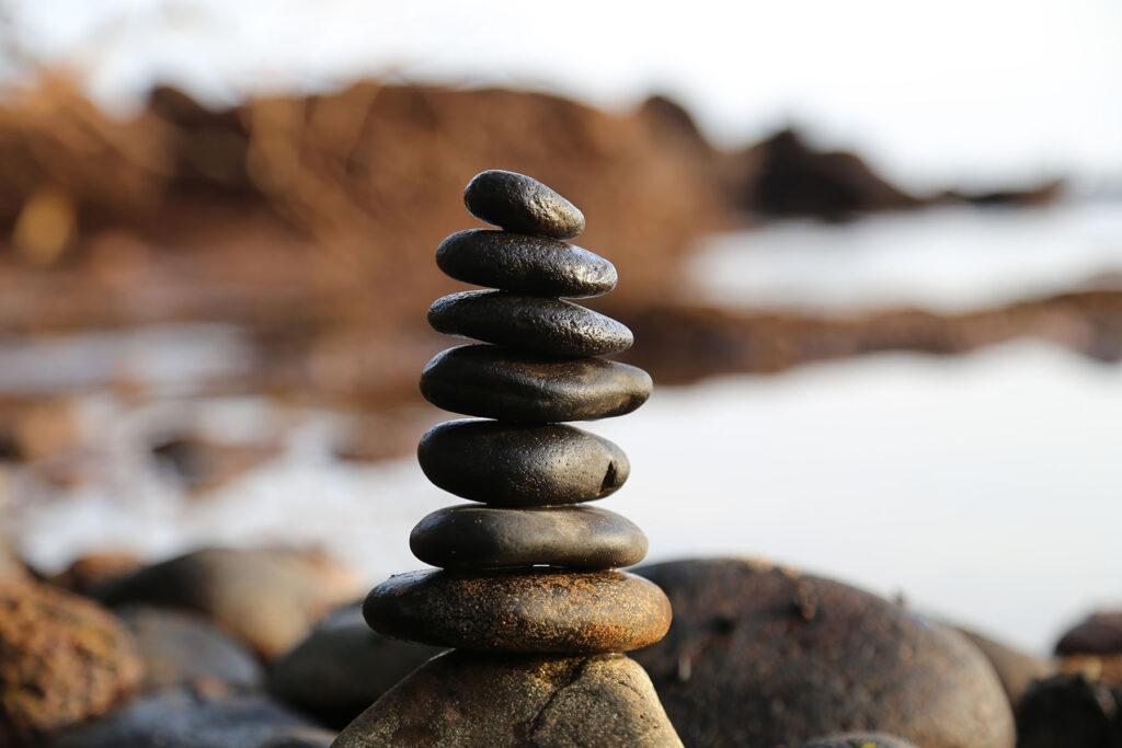 Omgaan-met-sociaal-media_Yoga-Leeuwarden_Stilte_De-natuur-in_Yoga-met-Joska