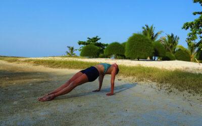 Kundalini Yoga: je hart openen en vergeven