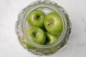 Groene-voeding_yoga-leeuwarden_yoga-met-joska_gezonde-voeding_effect-kleuren-voeding