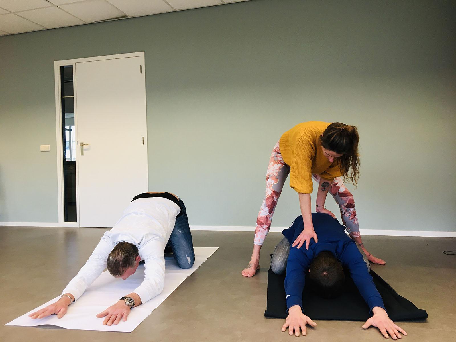 Yoga-leeuwarden_prive-yoga-leeuwarden_yoga-met-joska_individuele-yogales_1op1yoga-leeuwarden_yoga-aan-huis
