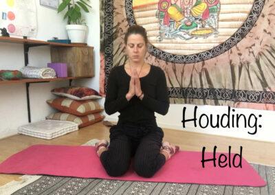 YogaLeeuwarden_held-yogahouding_YogaMetJoska_Privé-yoga_1op1yoga