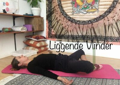 YogaLeeuwarden_liggende-vlinder_heup-opener-yoga-yogahouding_YogaMetJoska_Privé-yoga_1op1yoga