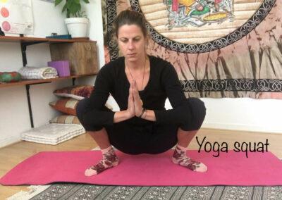 YogaLeeuwarden_yogahouding_yoga-squat_YogaMetJoska_Privé-yoga_1op1yoga