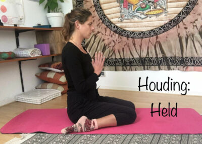 YogaLeeuwarden_zittende-yogahouding_held_YogaMetJoska_Privé-yoga_1op1yoga