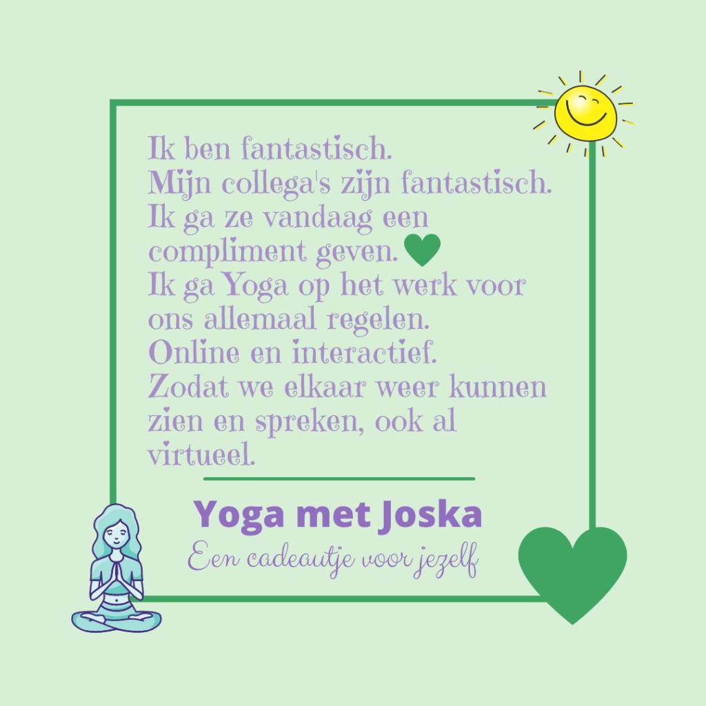 bedrijfsyoga-in-leeuwarden_yoga-met-joska_online-en-interactief-yoga-bedrijven