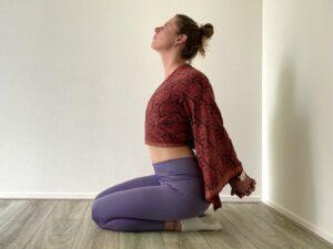 hart-openen_vergeven_Yoga-leeuwarden_joga-leeuwarden_yoga-met-yoska