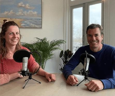 IJSpiratie-koude-training-IJSbad-Podcast
